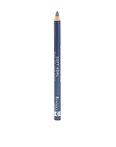 MEIKIT - RIMMEL / SOFT KOHL PENCIL - NELLY.COM