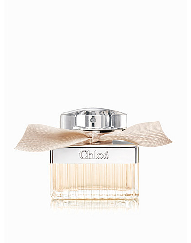 FRAGRANCES - CHLOÉ / CHLOÉ EDP 30ML - NELLY.COM