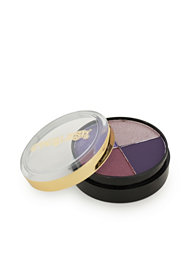 Everlash Colour Kit Eye Shadow