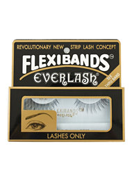 Everlash Flexibands Basic