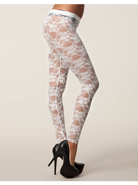 Online shopping for popular & hot White Lace Leggings from Women's Clothing & Accessories, Leggings, Mother & Kids, Pants and more related White Lace Leggings like White Lace Leggings. Discover over of the best Selection White Lace Leggings on chaplin-favor.tk Besides, various selected White Lace Leggings brands are prepared for you to choose.