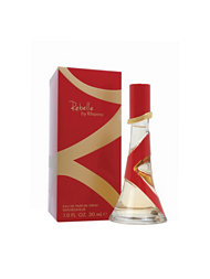 Rihanna Perfume Rebelle Edp 30ml