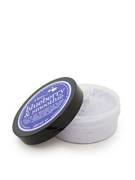 I Love... Blueberry & Smoothie Nourishing Body Butter