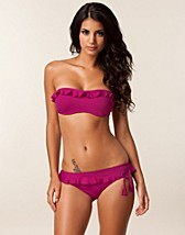 GIRLY IPANEMA BRIEF