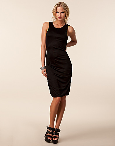 KJOLER - ESTRADEUR / MALENA DRESS - NELLY.COM