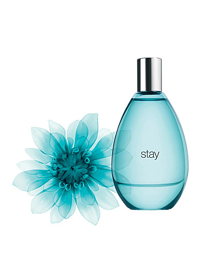 FRAGRANCES - GAP / STAY EDT 50ML - NELLY.COM