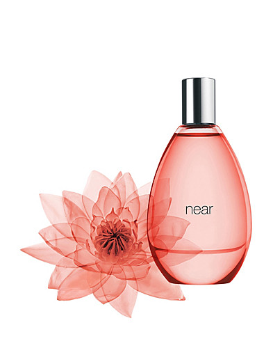 FRAGRANCES - GAP / NEAR EDT 50ML - NELLY.COM