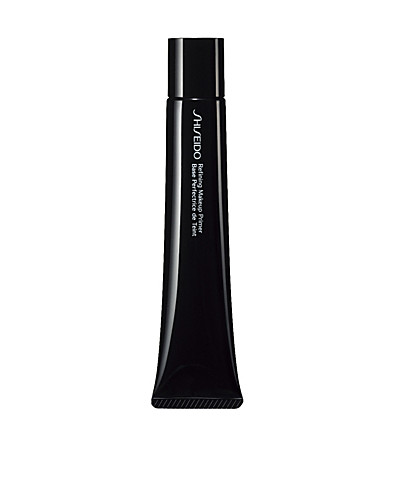 MAKE-UP - SHISEIDO / REFINING MAKEUP PRIMER - NELLY.COM