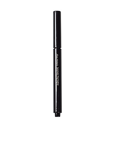 MAKE UP - SHISEIDO / FINE EYELINER - NELLY.COM