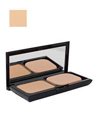 Shiseido - Sheer Matifying Compact Foundation