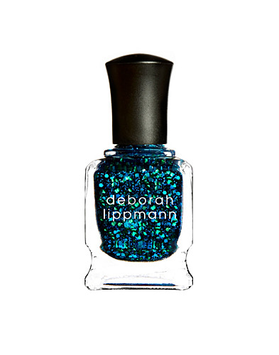 NAIL POLISH - DEBORAH LIPPMANN / ACROSS THE UNIVERSE - NELLY.COM