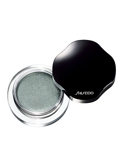 MAKE UP - SHISEIDO / SHIMMERING CREAM EYECOLOR - NELLY.COM