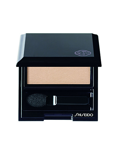MEIKIT - SHISEIDO / LUMINIZING SATIN EYE COLOR - NELLY.COM