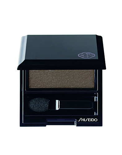 MAKE UP - SHISEIDO / LUMINIZING SATIN EYE COLOR - NELLY.COM