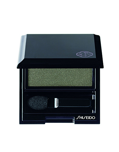 MAKEUP - SHISEIDO / LUMINIZING SATIN EYE COLOR - NELLY.COM