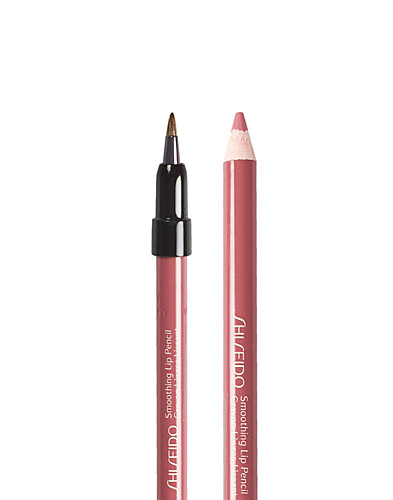 MAKE UP - SHISEIDO / SMOOTHING LIP PENCIL - NELLY.COM