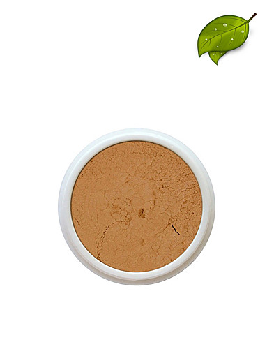 MINERAL MAKE UP - EVERYDAY MINERALS / BRONZER - NELLY.COM