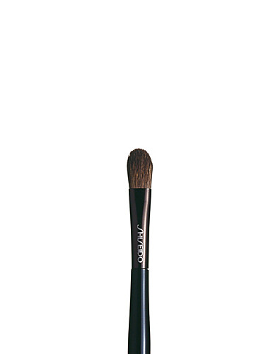APPARATEN & ACCESSOIRES - SHISEIDO / EYE SHADOW BRUSH MEDIUM - NELLY.COM