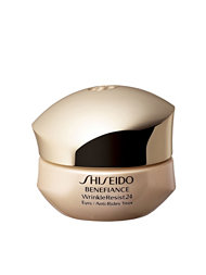 Shiseido Intensive Eye Care Cream
