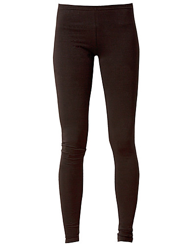 LEGGINGS - ESTRADEUR / SECOND SKIN LEGGINGS - NELLY.DE
