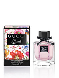 Gucci Perfume Gorgeus Gardenia Edt 50ml