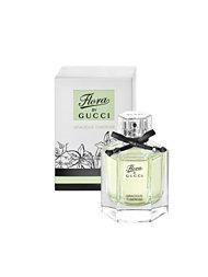 Gucci Perfume Gracious Tuberose Edt 50ml