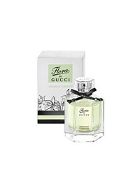 Gucci Perfume Gracious Tuberose Edt 30ml