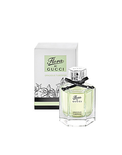 DOFTER - GUCCI PERFUME / GRACIOUS TUBEROSE EDT 30ML - NELLY.COM