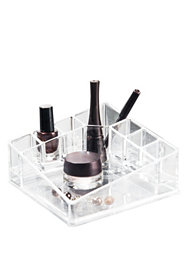 Cosmetic Organizer Small Holder