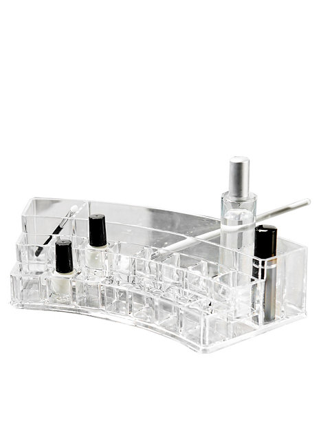 Fox Shape Lipstick Holder