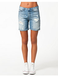 NLY Charley Shorts