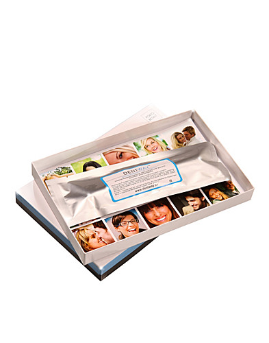 FACIAL CARE - DENTWAY / REGULAR REFILL - NELLY.COM