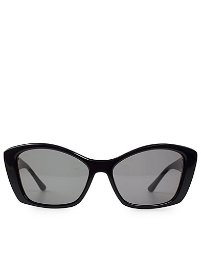 GLASSES - NOWHERE / BRIGHT SHADES - NELLY.COM