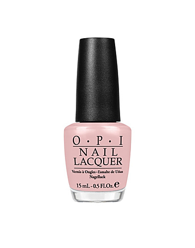 NAIL POLISH - OPI / YOU CALLIN ME A LYRE? - NELLY.COM