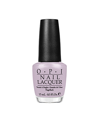 NAIL POLISH - OPI / CARE TO DANCE - NELLY.COM