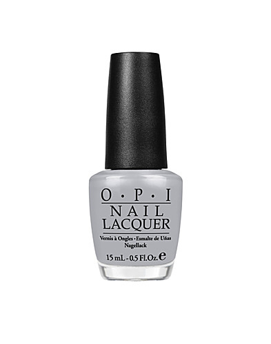 NAIL POLISH - OPI / MY POINTE EXACTLY - NELLY.COM