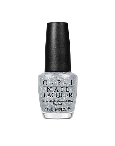 NAIL POLISH - OPI / PIROUETTE MY WHISTLE - NELLY.COM