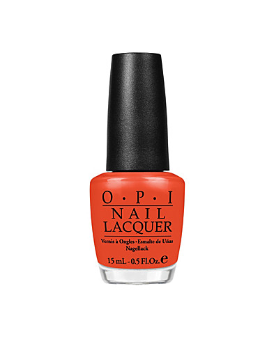 NEGLELAK - OPI / CALL ME GWEN-EVER - NELLY.COM