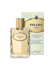 Prada Perfume Iris Absolue Edp 50ml