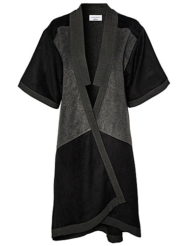 TRÖJOR - 5 INCH AND UP FOR NELLY / TASHA KIMONO - NELLY.COM