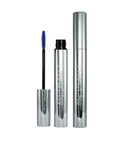 MAKE UP - VIVA LA DIVA / MASCARA ELECTRIC BLUE 325 - NELLY.COM