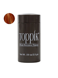 Toppik Toppik Regular