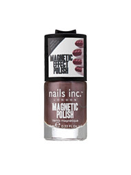 Nails Inc Magnetic Kensington Palace Nail Polish