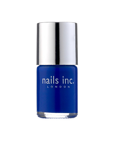 NAIL POLISH - NAILS INC / BAKER STREET NAIL POLISH - NELLY.COM