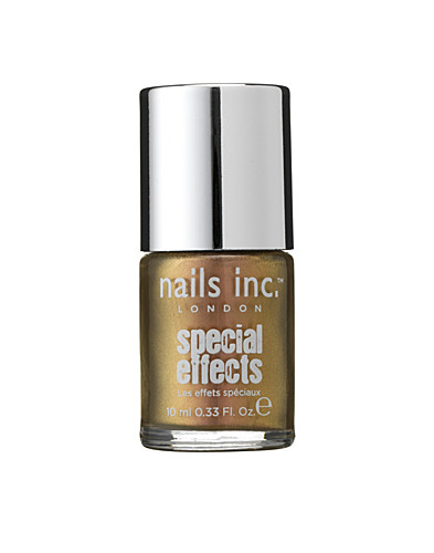 NAIL POLISH - NAILS INC / STRATFORD NAIL POLISH - NELLY.COM