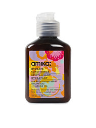 Amika Hydrate Conditioner Mini