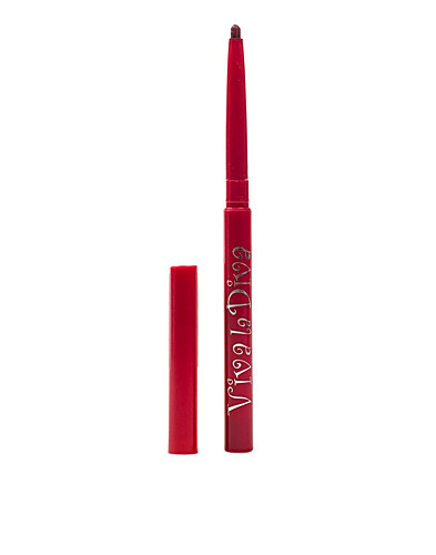 MAKE UP - VIVA LA DIVA / LIPLINER PENCILS ROSEWOOD - NELLY.COM
