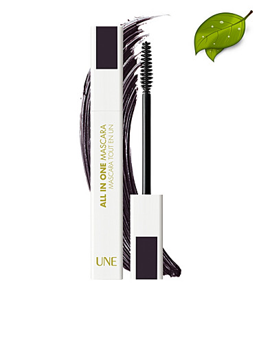 MAKEUP - UNE / ALL IN ONE MASCARA - NELLY.DE