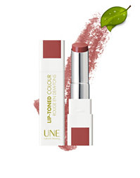 UNE - Lip Toned Colour