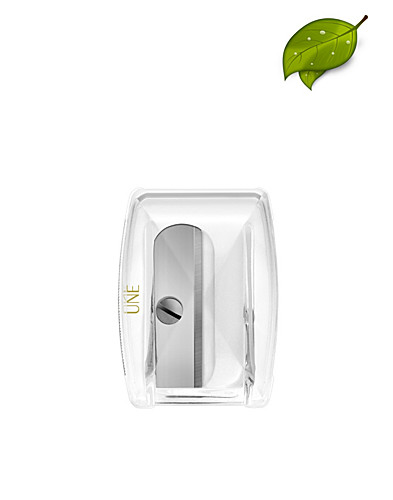 REDSKAP & ACCESSOARER - UNE / PENCIL SHARPENER - NELLY.COM